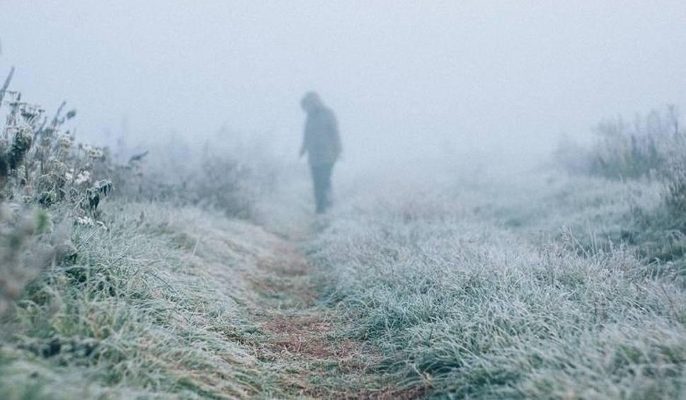 Film do artykułu: Co z tą wiosną? Prognozowane ochłodzenie oddala się coraz bardziej, może w ogóle nie przyjdzie? Prognoza dla Słupska i regionu