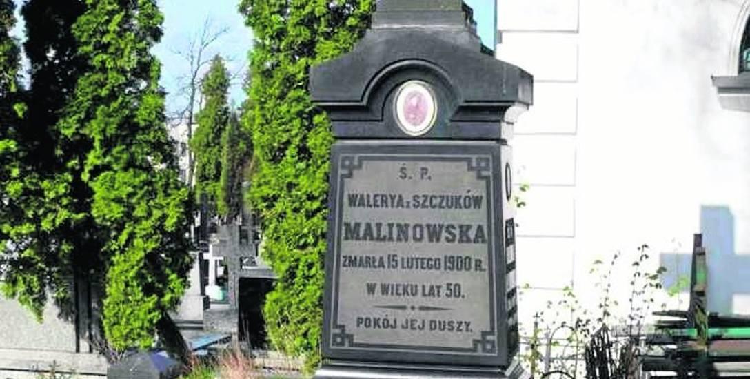 Prezydent Franciszek Malinowski (1845-1918)