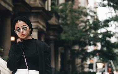 Sześć muzułmańskich blogerek modowych, od których nie oderwiecie wzroku!