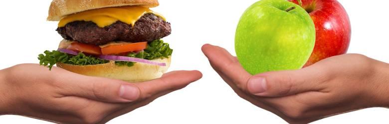 Sprawdź nawyki żywieniowe swojego dziecka! Otyłość u dzieci to problem, któremu można zapobiegać za pomocą zdrowego żywienia i stylu życia