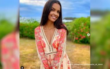 """Bydgoszczanka Klaudia El Dursi przebywała ponad 3 miesiące na Bali, gdzie kręcone były odcinki popularnego randkowego show """"Hotel Paradise&"""