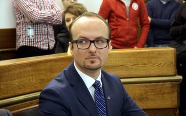 Piotr Kowalczyk, polityka i pieniądze. CBA na polowaniu