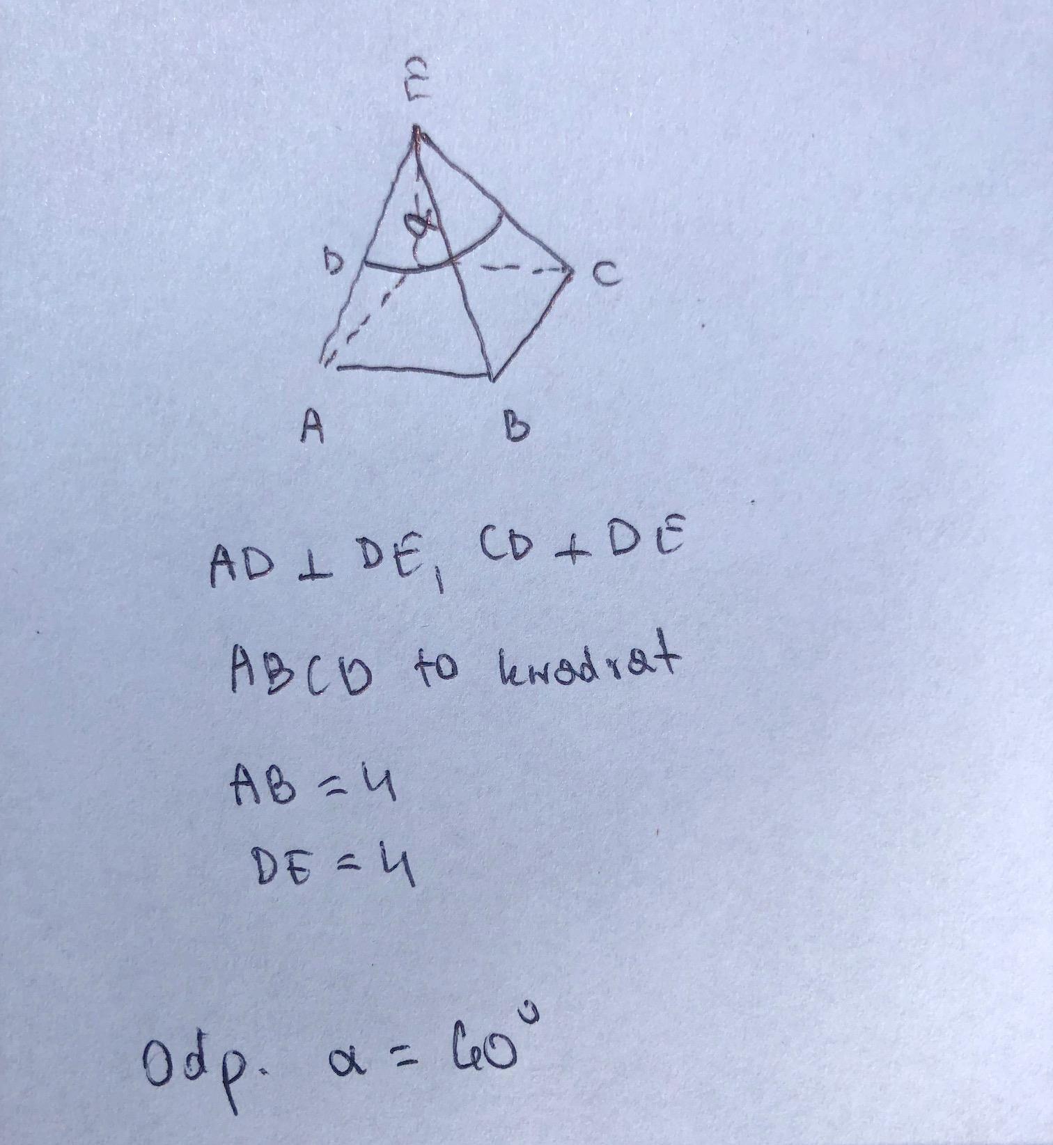 odpowiedzi matura 2021 matematyka podstawowa
