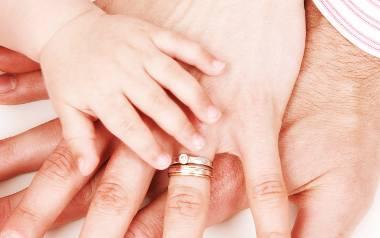 Czy równa opieka matki i ojca to dobre rozwiązanie?