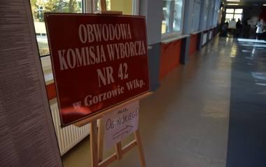 Radna PiS powalczy ze szwagrem z KO, syn byłej minister chce iść w ślady matki