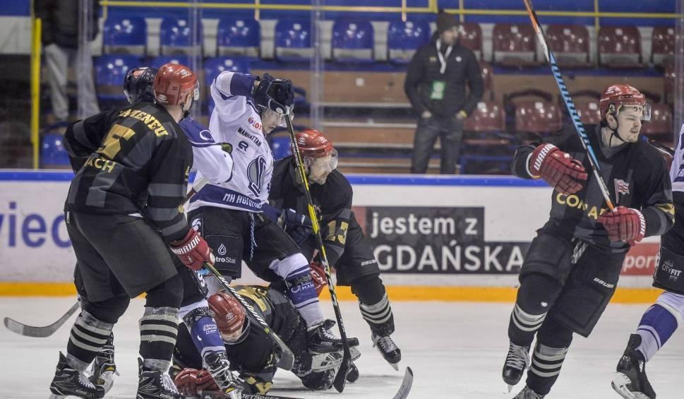 Film do artykułu: Pavel Charnaok przychodzi do Comarch Cracovii