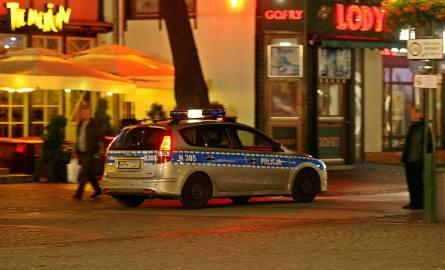 Już wkrótce ulice Sopotu będą patrolować nie tylko zwykłe radiowozy, ale też komisariat na kółkach