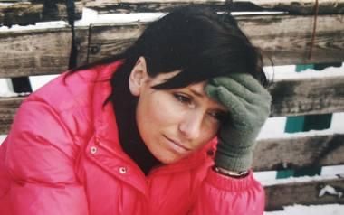 Magdalena Jóźwiak zginęła 4 marca w wybuchu kamienicy na Dębcu. - Jej tam nie powinno być - powtarza jej mama Elżbieta