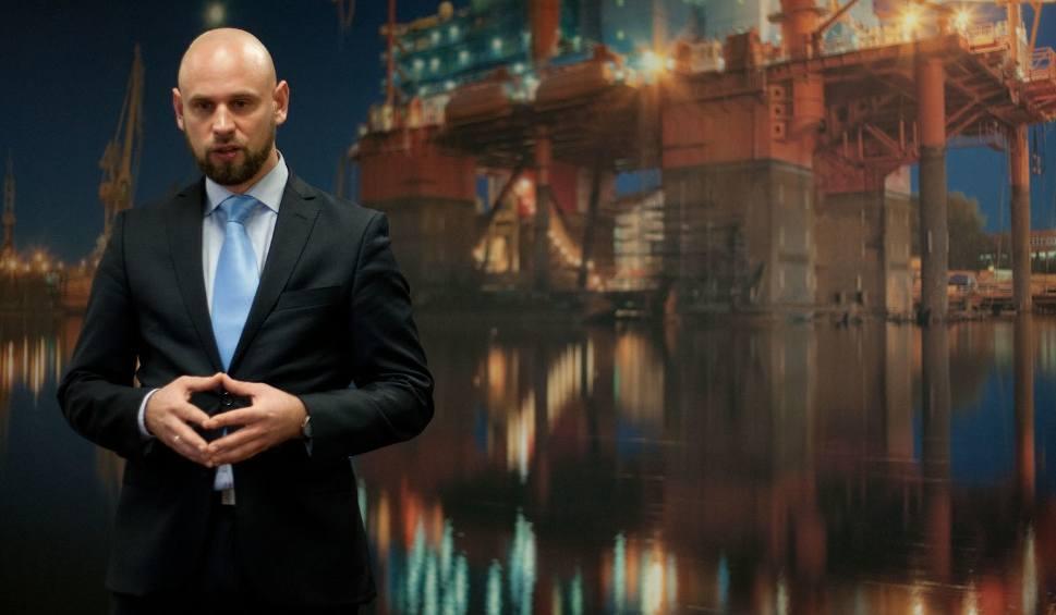 Film do artykułu: Hydro-Naval odpowiada na ekspertyzę biegłych z Poznania [wideo, zdjęcia]