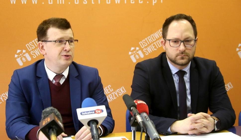 Film do artykułu: Budżet Obywatelski w Ostrowcu już ruszył. Składanie wniosków do 8 lutego