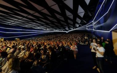 10 września 2017 roku w Poznaniu odbył się IX Ogólnopolski Kongres Kobiet. Wydarzenie odbywające się na Międzynarodowych Targach Poznańskich odwiedziły