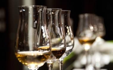 Jak rozpoznać, czy jesteś uzależniony od alkoholu?
