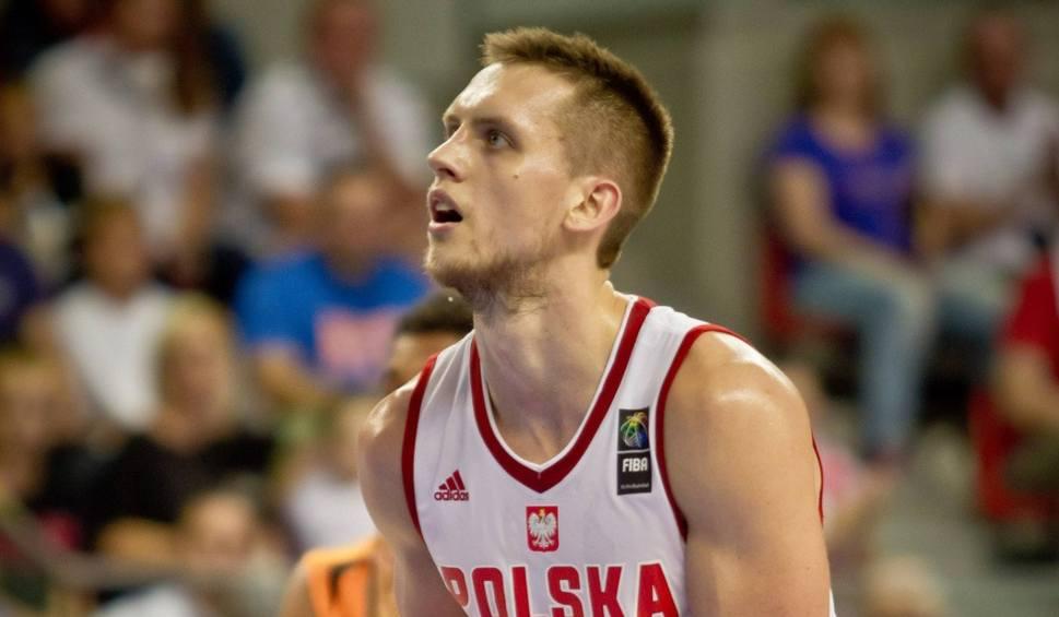Film do artykułu: El. MŚ 2019 koszykarzy. Reprezentacja Polski zagra z uczestnikiem igrzysk olimpijskich w Rio w Ergo Arenie!