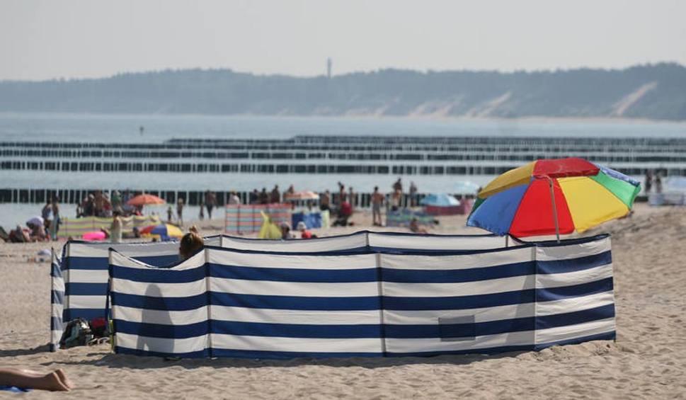 Film do artykułu: Nareszcie lato! Będzie ciepło i słonecznie (pogoda)