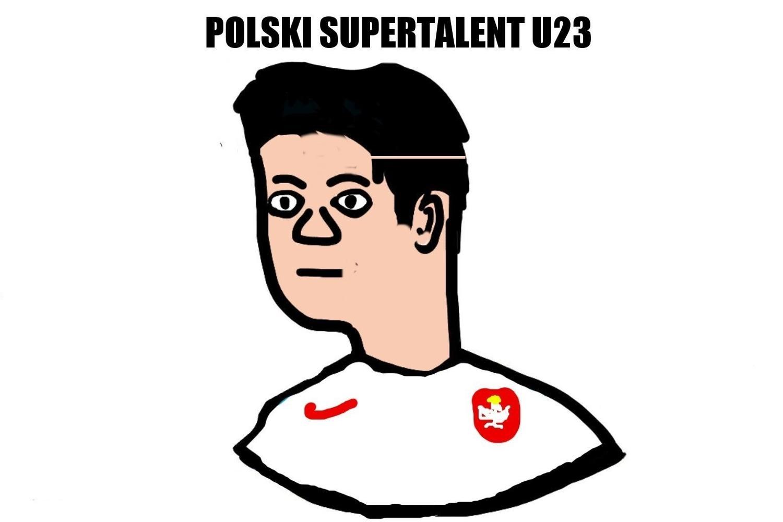 Powstały memy o Typowym Piłkarzu Ekstraklasy. Zobacz!