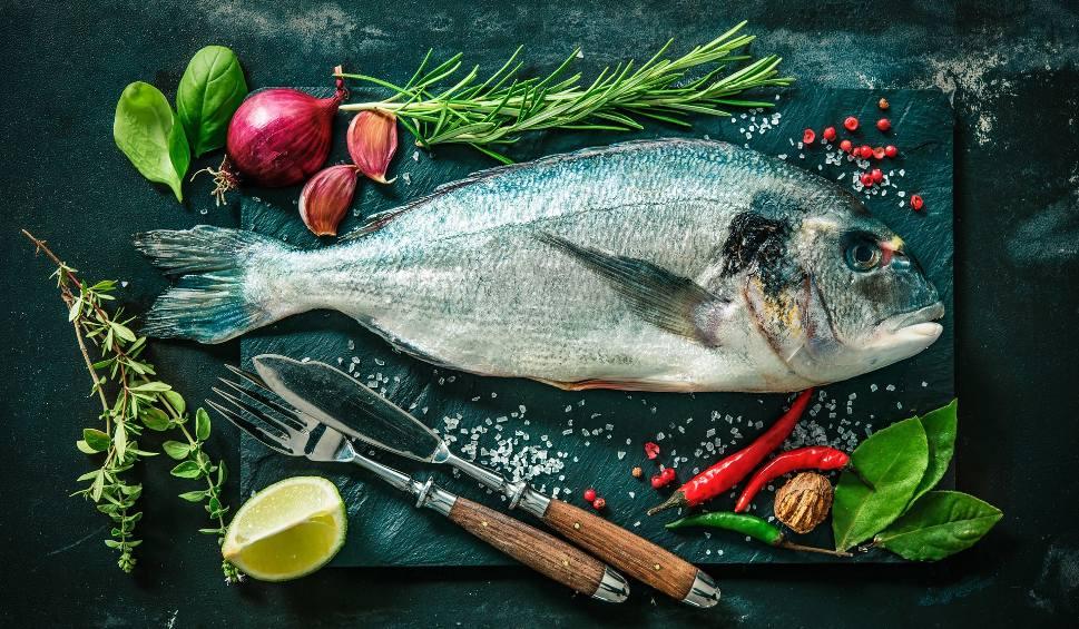 Film do artykułu: Coraz cześćiej zwracamy uwagę czy ryby pochodzą ze zrównoważonych połowów