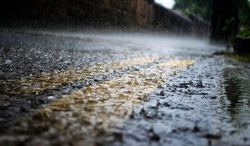 Film do artykułu: LUBUSKIE. Prognoza pogody na najbliższe dni. Aura nie będzie nas rozpieszczać. Złota polska jesień? Zapomnijcie. Będzie chłodno i ponuro