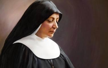 Błogosławiona Maria Karłowska pomagała zagubionym moralnie