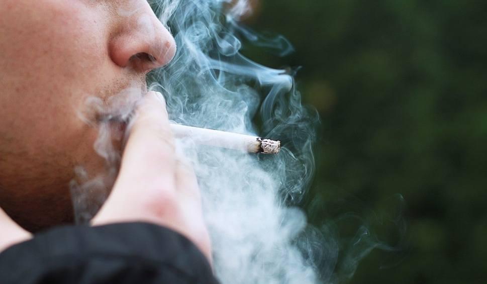 Film do artykułu: Polska bez papierosów od maja 2019? Polska Izba Handlu: ich sprzedaż będzie niemożliwa