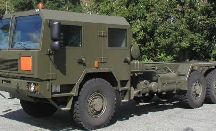 PiS przejmuje spółkę produkującą sprzęt dla wojska. Na jej czele dyrektor centrum kultury