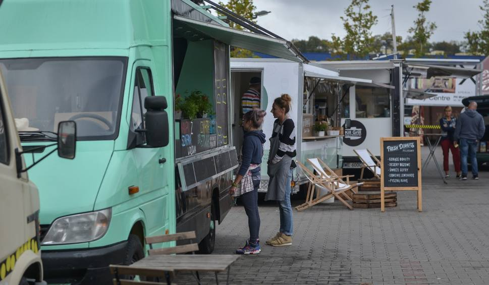 festiwal smak w food truck w 2017 w gda sku program. Black Bedroom Furniture Sets. Home Design Ideas