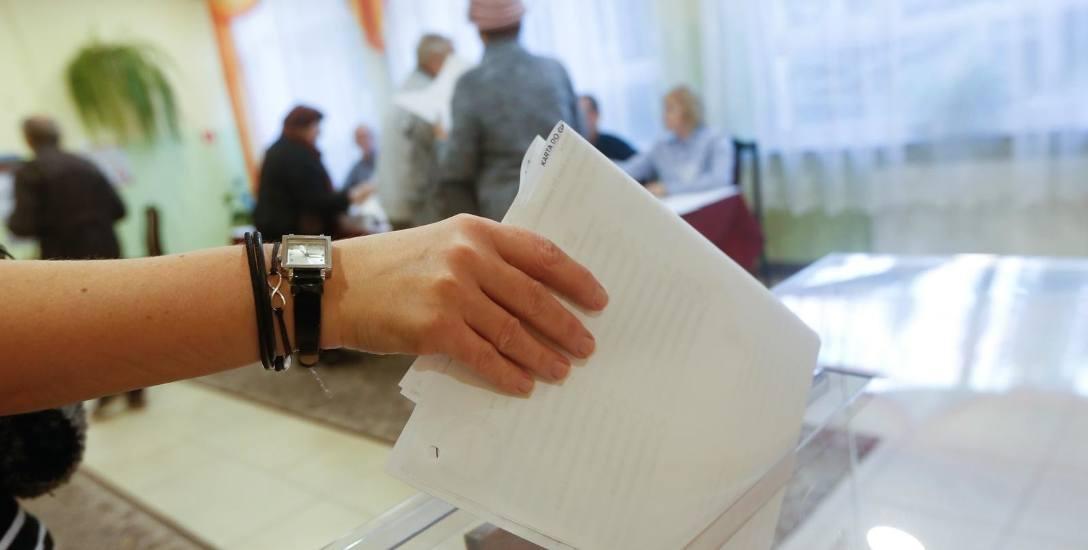 Wybory samorządowe 2018. PKW podała już wyniki wyborów w wielu gminach w regionie. Kto wygrał wybory w Twojej gminie? Sprawdź!Wyniki w poszczególnych