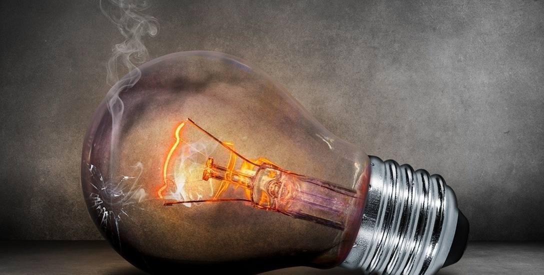 Ceny energii 2019. Od bałaganu z prądem rośnie już napięcie
