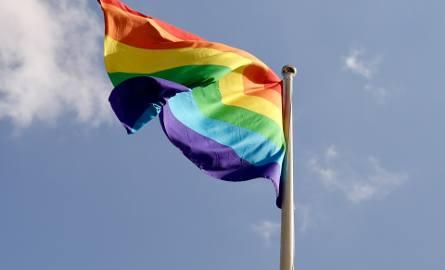 Rosja: Działaczka LGBT Jelena Grigoriewa zamordowana w Petersburgu