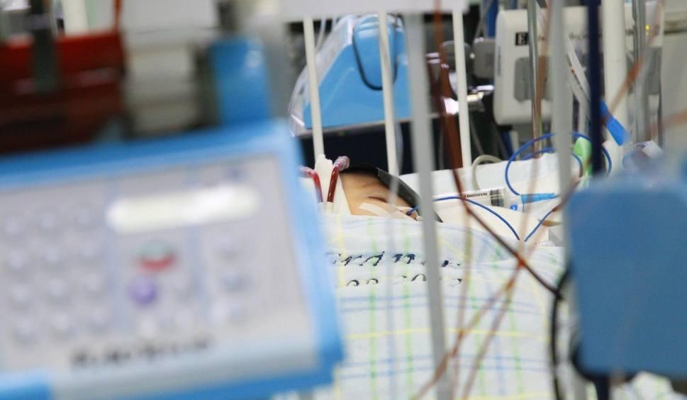 Film do artykułu: Nie potwierdza się drugi przypadek śmierci z powodu świńskiej grypy w Rzeszowie