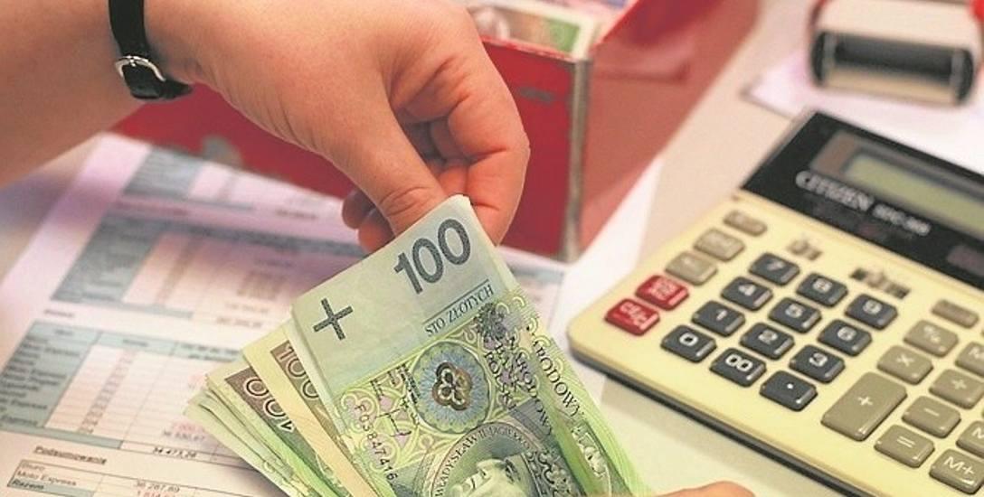 Po upadku SKOK-u klienci z Małopolski dostają od syndyka wezwania do zapłaty