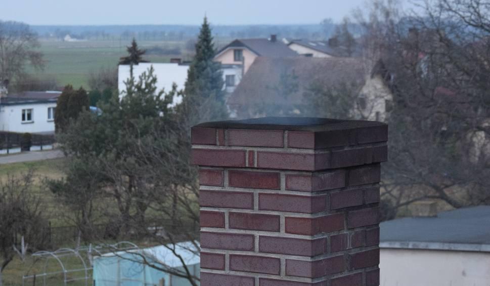 Film do artykułu: W Strzelcach Opolskich będzie więcej czujników jakości powietrza