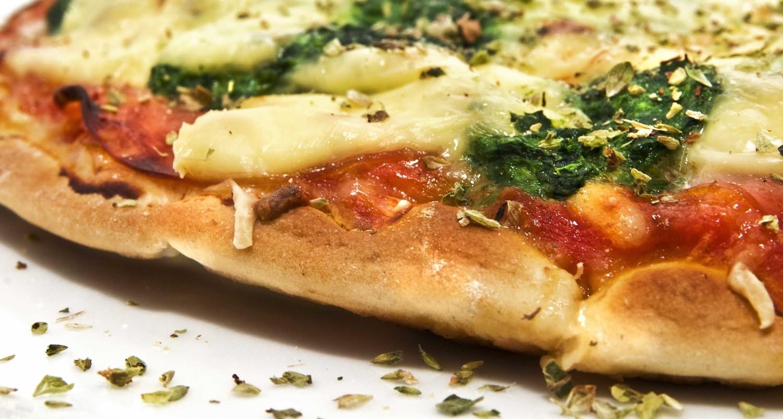 Najzdrowsza Kuchnia Na świecie To Włoska Gp24pl
