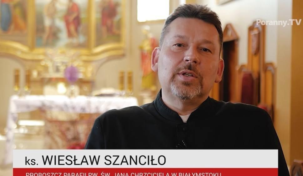 Film do artykułu: Msze na Wielkanoc i Wielki Tydzień online. Transmisja TV na żywo: Wielki Czwartek, Wielki Piątek, błogosławieństwo pokarmów, rezurekcja
