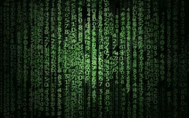 Świat wytwarza coraz więcej danych. Obecnie liczymy je w kilkuset zettabajtach na rok, ale pewnie w ciągu najbliższej dekady będzie mówić już o jottabajtach