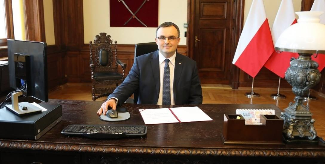 Finanse gmin: sporo programów naprawy. Kwota pomocy to 200 mln zł dla dziesięciu gmin