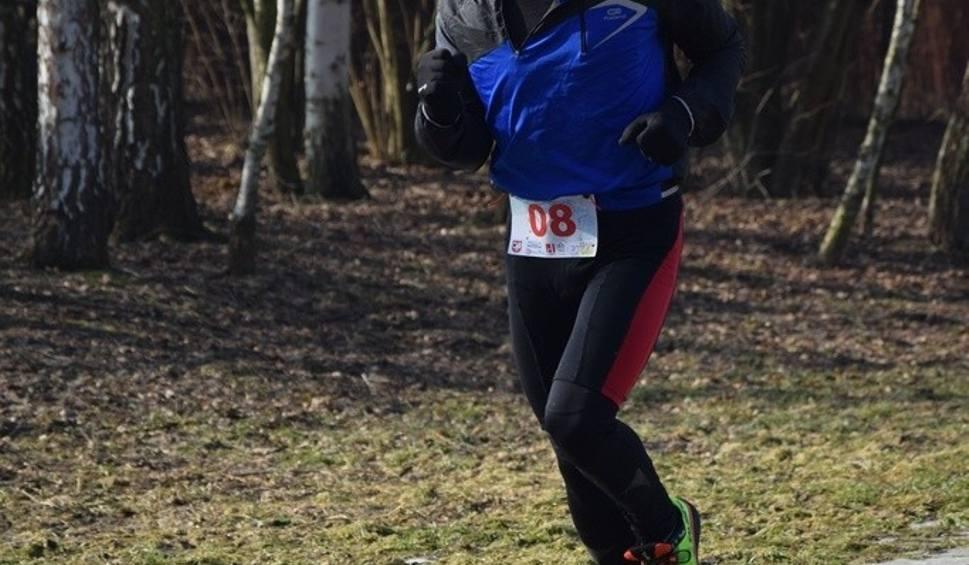 Film do artykułu: XII Triathlon Zimowy w Sandomierzu. Zobacz wyniki (DUŻO ZDJĘĆ)