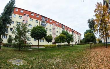 W jednej ze wspólnot na ul. Bohaterów Westerplatte doszło do konfliktowej sytuacji. ADM ma nadzieję, że uda się ją zażegnać