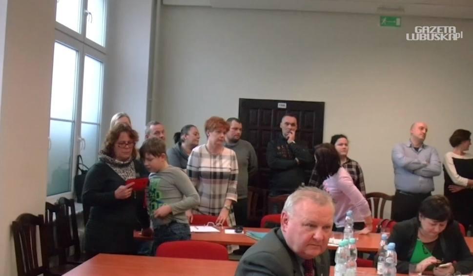 Film do artykułu: Magazyn Informacyjny. Co dalej z nową siatką szkół w Gorzowie? Kolejne roszady [WIDEO]