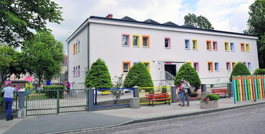 W lipcu dyżurować będą w Słupsku co najmniej cztery przedszkola, w tym PM 7 przy ul. Wileńskiej. Ponieważ potrzeby są większe, liczba otwartych latem