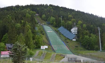 Historyczny sukces 15-letniej Kamili Karpiel w Oberwiesentahl