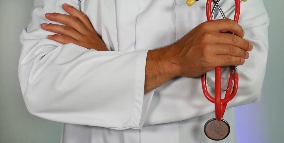 Narodowy Fundusz Zdrowia przypomina, że zapłaci za leczenie w poradni oraz w szpitalu za każde leczone dziecko