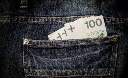 KNF uruchomiła Rejestr Firm Pożyczkowych