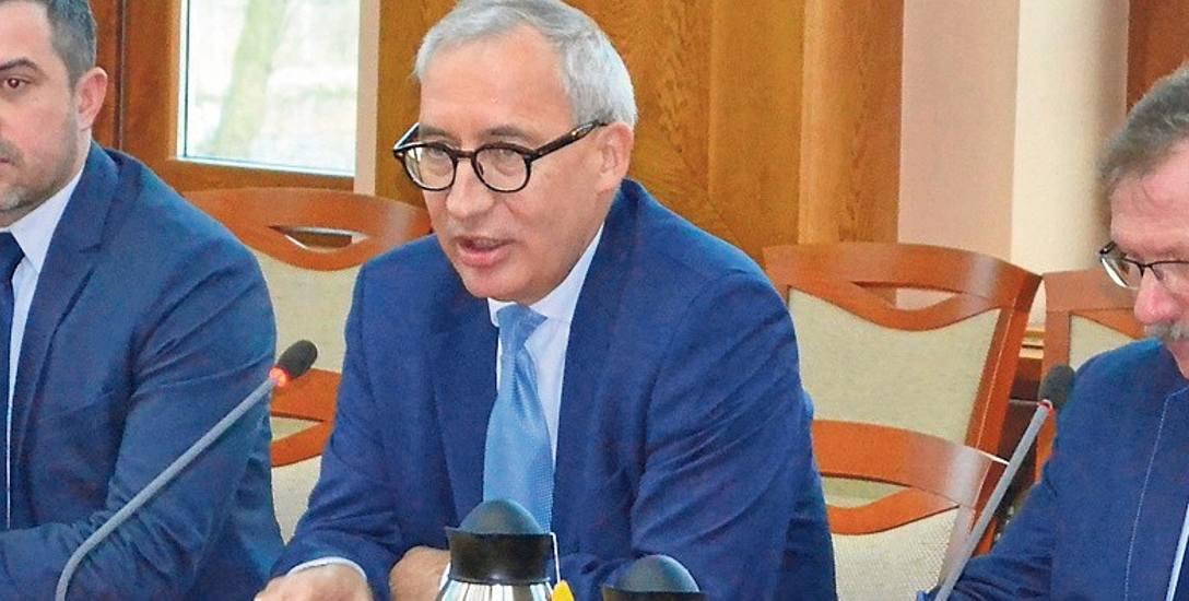 PiS lobbuje w samorządach na rzecz funduszu drogowego
