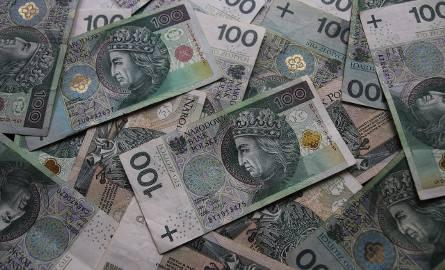 Mimo pandemii (prawie) wszystkie wynagrodzenia w Polsce wzrosły. I to powyżej prognoz ekspertów. Ale zmalało zatrudnienie