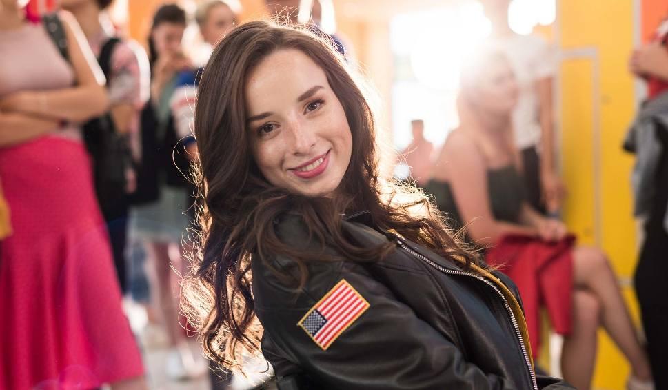 Film do artykułu: #Jestem M. Misfit, czyli Hannah Montana i High School Musical z internetu (zdjęcia)