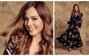 Szczecinianka w konkursie Miss Polonia walczy o wejście do ścisłego finału [ZDJĘCIA]