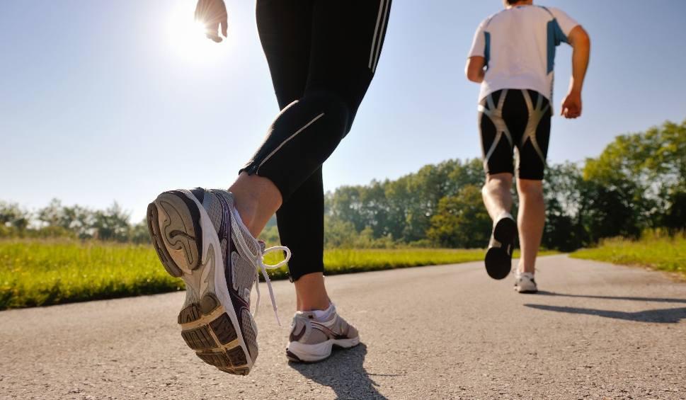 Film do artykułu: 3 Półmaraton Starachowicki z nowymi pomysłami i sponsorem głównym odbędzie się 5 maja