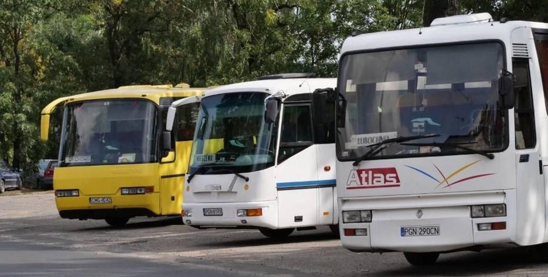 Gniezno: PKS do upadłości likwidacyjnej? Zalega spółce prawie 2 mln zł!