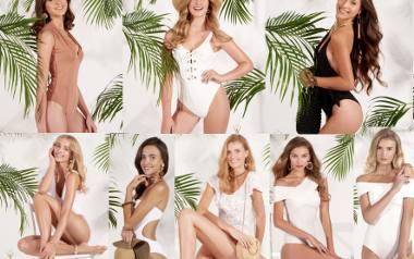 Przed nami wielki finał 40. edycji konkursu Miss Polonia 2018! Nową królową poznamy 10 listopada w trakcie gali w Hotelu Narvil Conference &