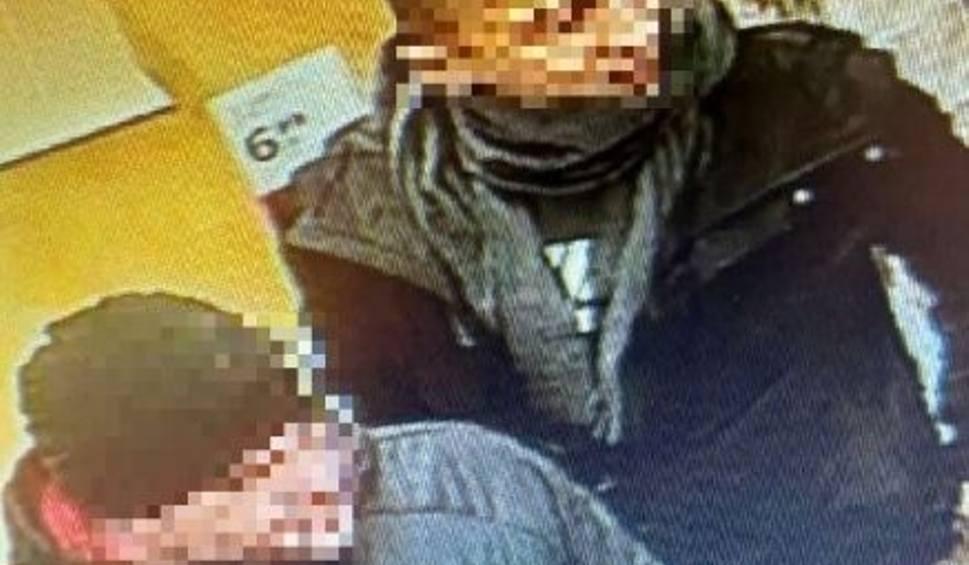 Film do artykułu: Zatrzymanie w drogerii w Kielcach. Mężczyźni podejrzani o serię kradzieży